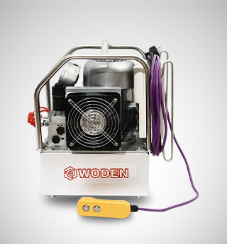 PE703ALOL雷电竞雷电竞备用网站专用泵