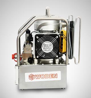 PE702BLOL雷电竞雷电竞备用网站二级泵