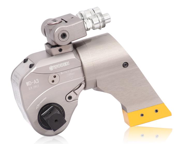 WD-A驱动液压扳手
