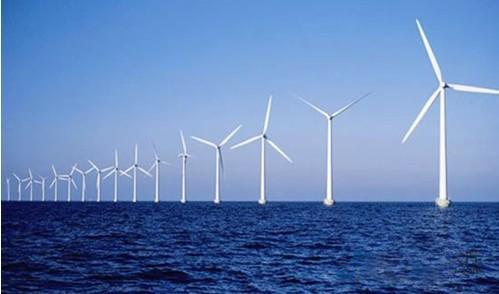 海上风电发展方向