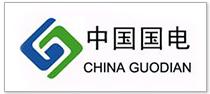 中国国电风机制作商引进沃顿液压扳手代替进口液压扳手。