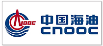 中国海油大型炼化企业采用沃顿液压扳手进行海上石油开采。