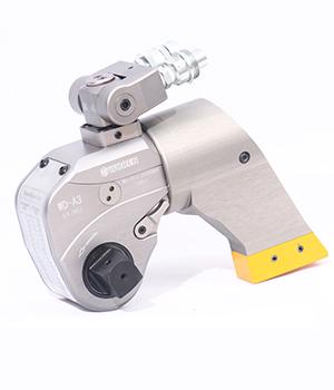 此图为沃顿机械生产的驱动液压扳手,欢迎有选购需求的用户拨打400-829-0906或180-5559-5507。