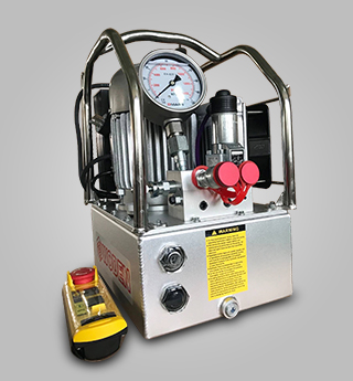PE703AW无线LOL雷电竞雷电竞备用网站专用泵