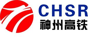 神州高铁某分公司再次选购雷电竞网页扭矩雷电竞备用网站应用于中国铁路