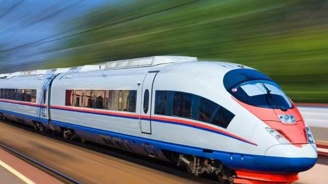 神州高铁某分公司再次选购沃顿液压扳手应用于中国铁路