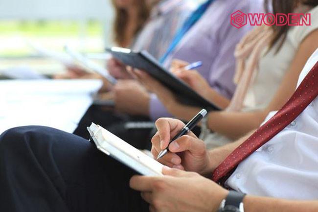组织专题讨论,为职工办实事解难事!欢迎拨打400-829-0906或180-5559-5507了解最新信息。