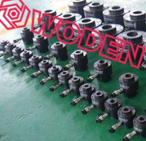液压螺栓拉伸器的优势体现有哪些?想要了解更多产品详情,请拨打18055572120联系沃顿机械,给您最齐全的产品信息。
