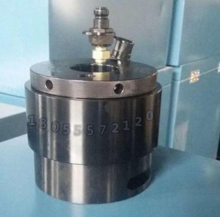 沃顿机械作为一家专业液压工具企业,液压螺栓拉伸器及液压扳手产品规格齐全,行业经验丰富,欢迎拨打18055572120获取最新产品详情。