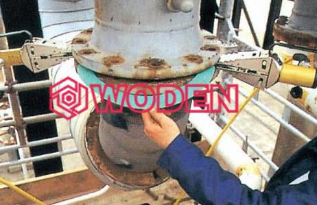 液压螺栓拉伸器密封圈的作用是什么?沃顿液压螺栓拉伸器经验丰富,欢迎拨打18055572120获取最新产品详情。
