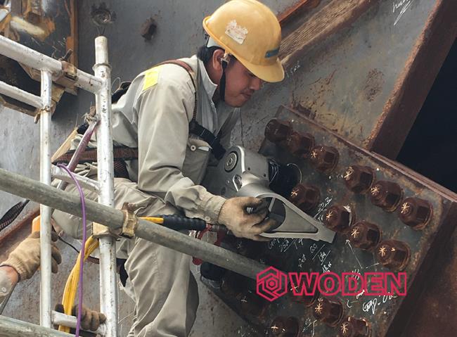 详情轻拨180-5559-5507,沃顿液压扳手为您提供最优质的服务。