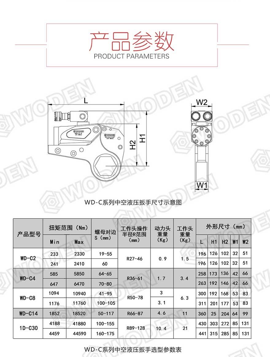 中空LOL雷电竞雷电竞备用网站详情