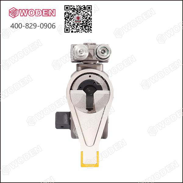 发电机组维修液压扳手