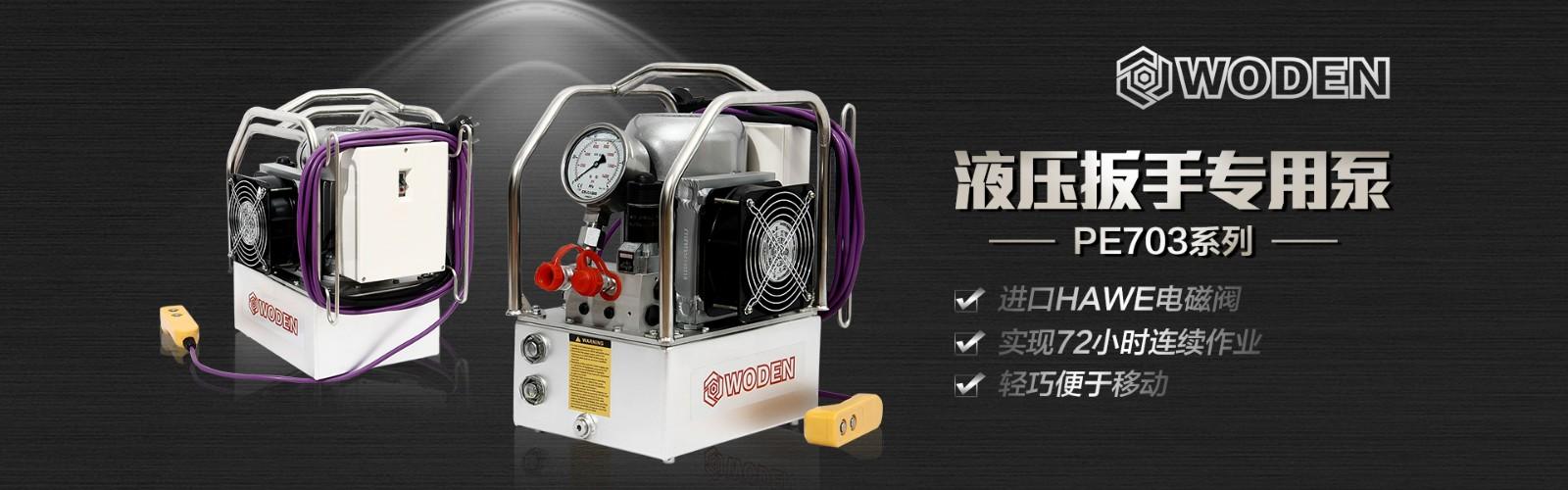 雷电竞网页PE系统HAWE进口电磁阀LOL雷电竞泵站