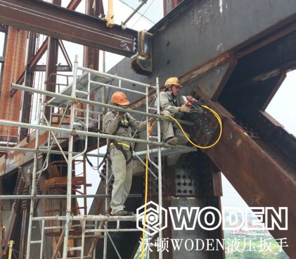 石家庄钢铁厂客户二次使用雷电竞网页LOL雷电竞雷电竞备用网站现场
