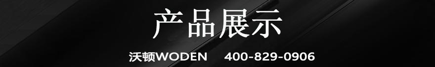 驱动雷电竞备用网站400-829-0906